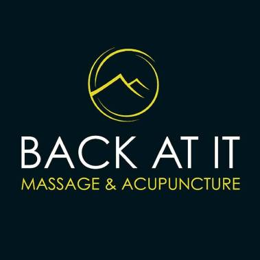 back-at-it-massage