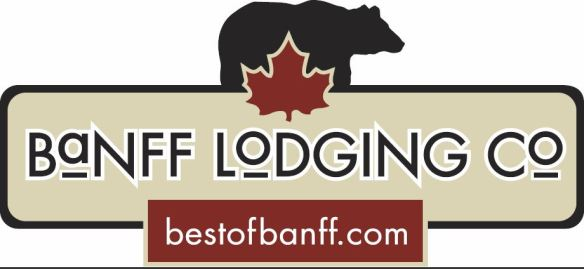 Banff Lodging Co