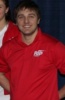 Coach Tom