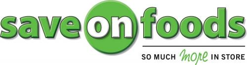 Save_on_Foods_logo