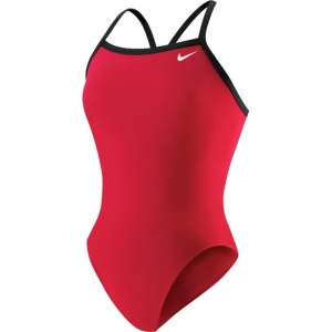 nike-poly-core-solids-classic-lingerie-tank