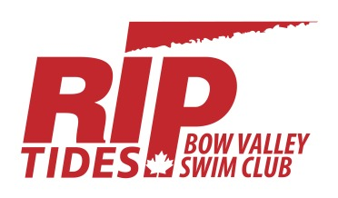 Bow Valley Riptides Swim Club